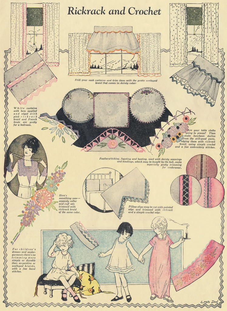 Woman's-World-Book-of-Needlework-2