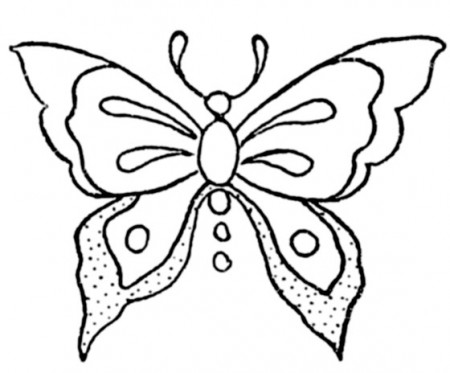 butterfly-embroidery-transfer-1