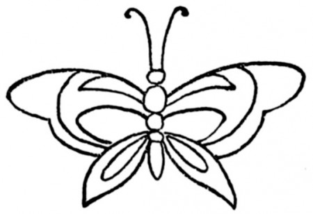 butterfly-embroidery-transfer-2