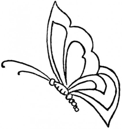 butterfly-embroidery-transfer-3