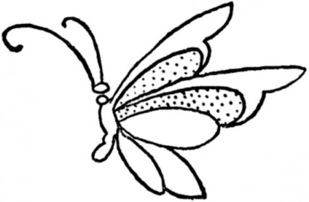 butterfly-embroidery-transfer-6