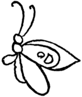 butterfly-embroidery-transfer-7