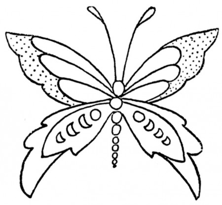 butterfly-embroidery-transfer-8