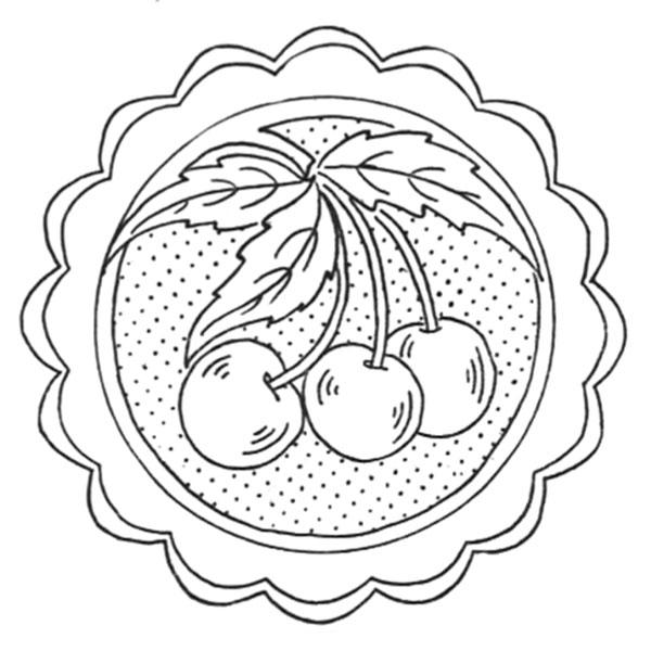 cherry-design-small