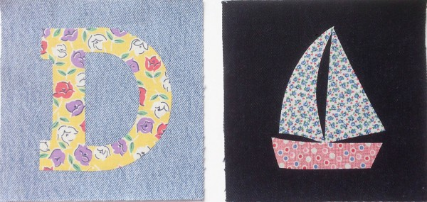 denim-applique-quilt-1