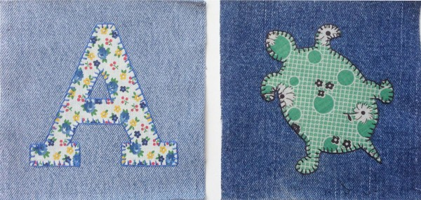 denim-applique-quilt-2