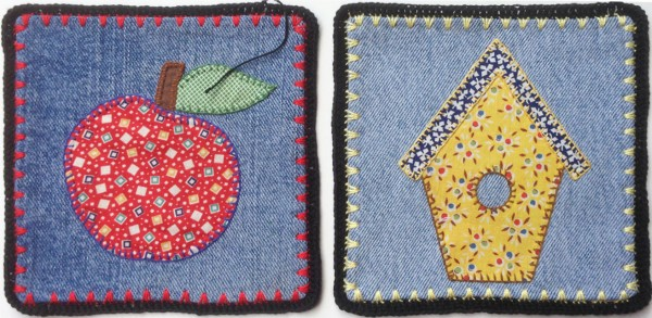 denim-applique-quilt-5