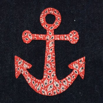 denim-applique-quilt-anchor