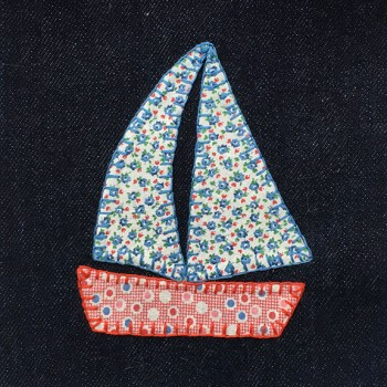 denim-applique-quilt-boat
