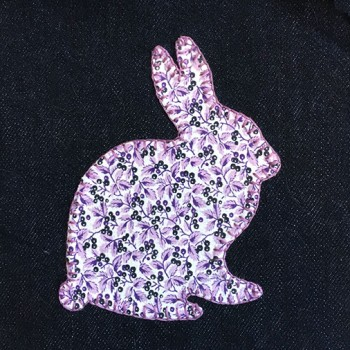 denim-applique-quilt-bunny
