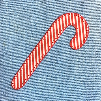 denim-applique-quilt-candy-cane