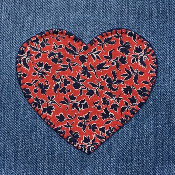 denim-applique-quilt-heart