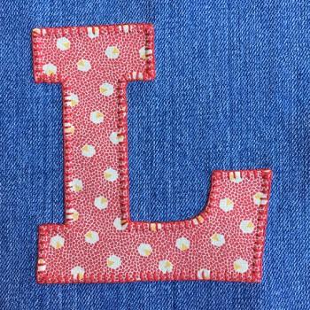 denim-applique-quilt-letter-L