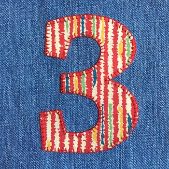 denim-applique-quilt-number-3
