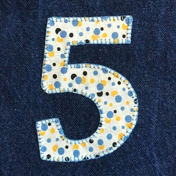 denim-applique-quilt-number-5
