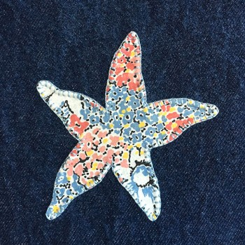 denim-applique-quilt-starfish