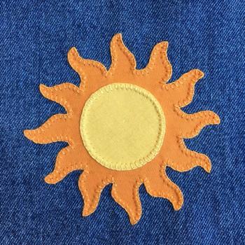 denim-applique-quilt-sun2