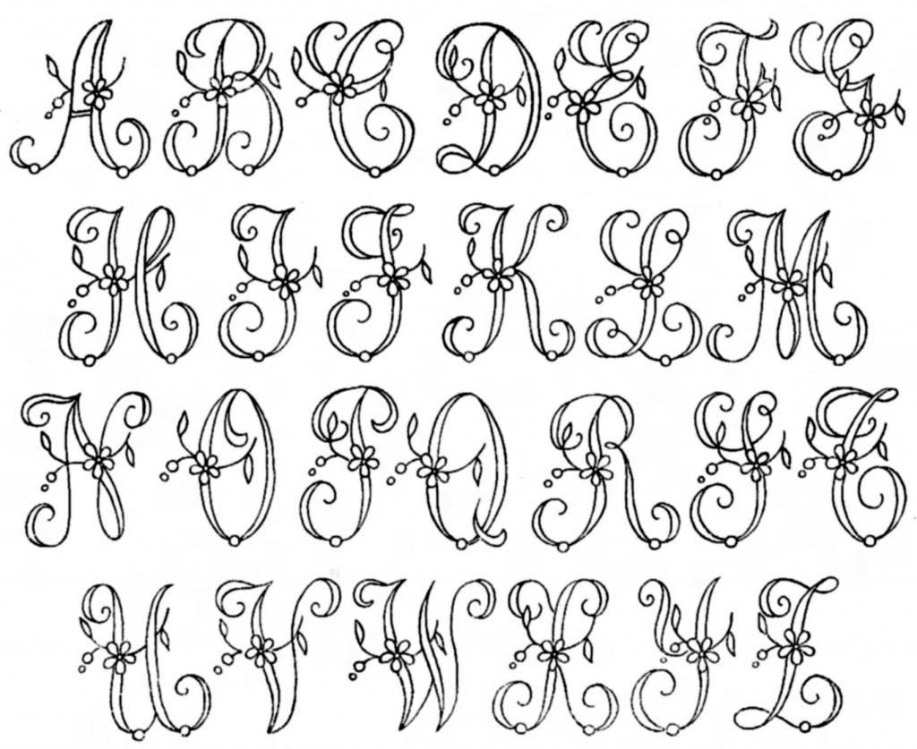 initial-designs-1