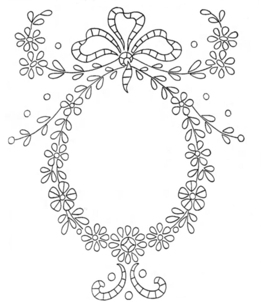 initial-designs-11
