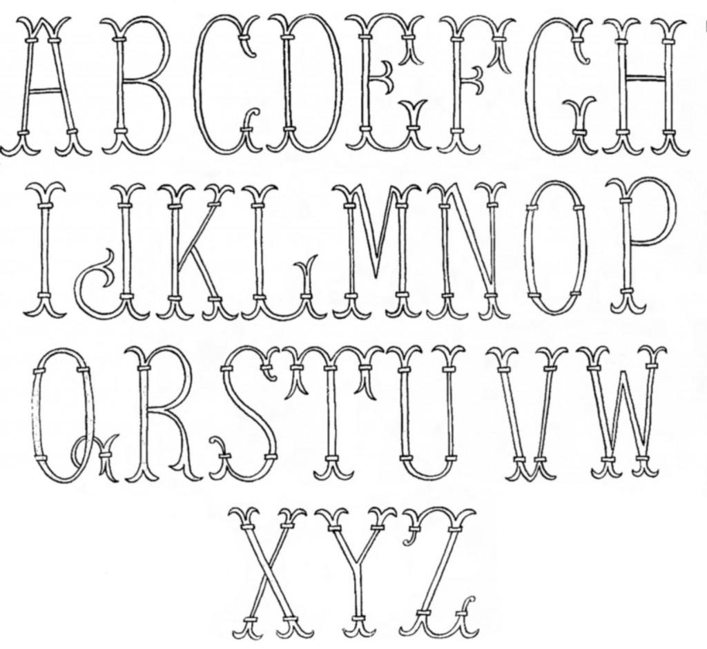 initial-designs-3