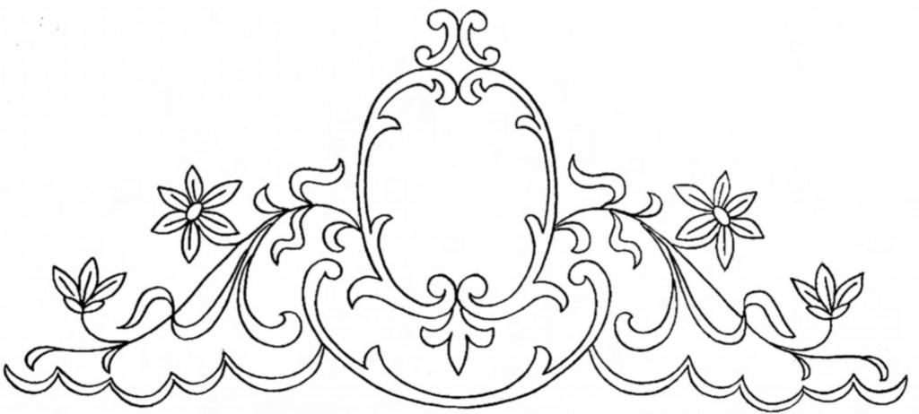 initial-designs-7
