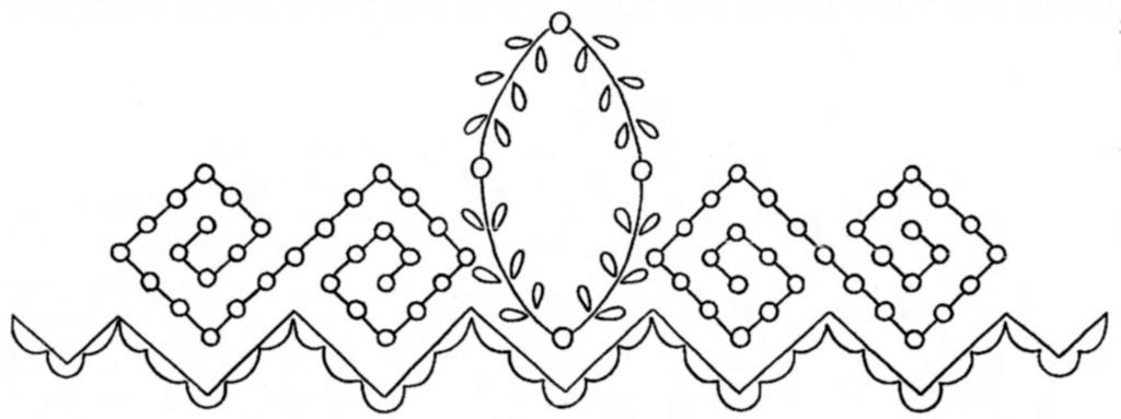 initial-designs-8