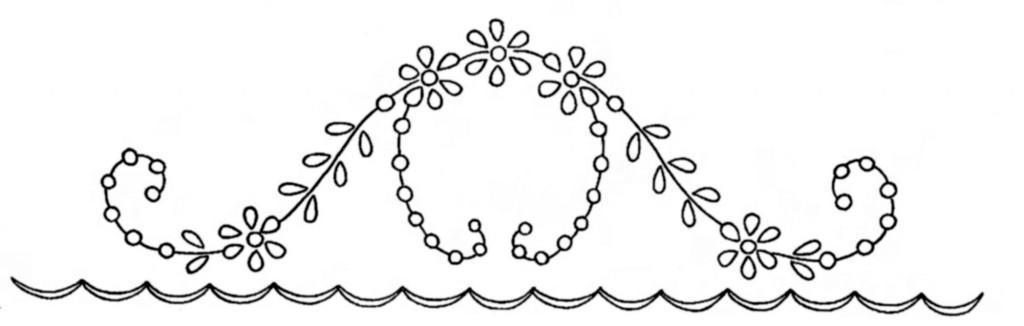 initial-designs-9