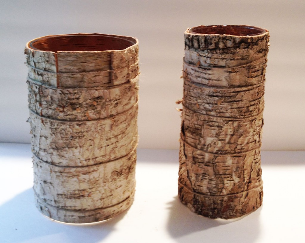 large-bark-vases