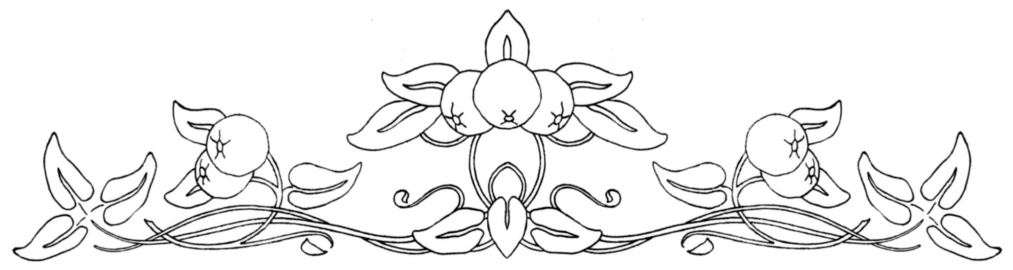 pillowcase-embroidery-transfer-1