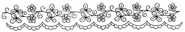 pillowcase-embroidery-transfer-7