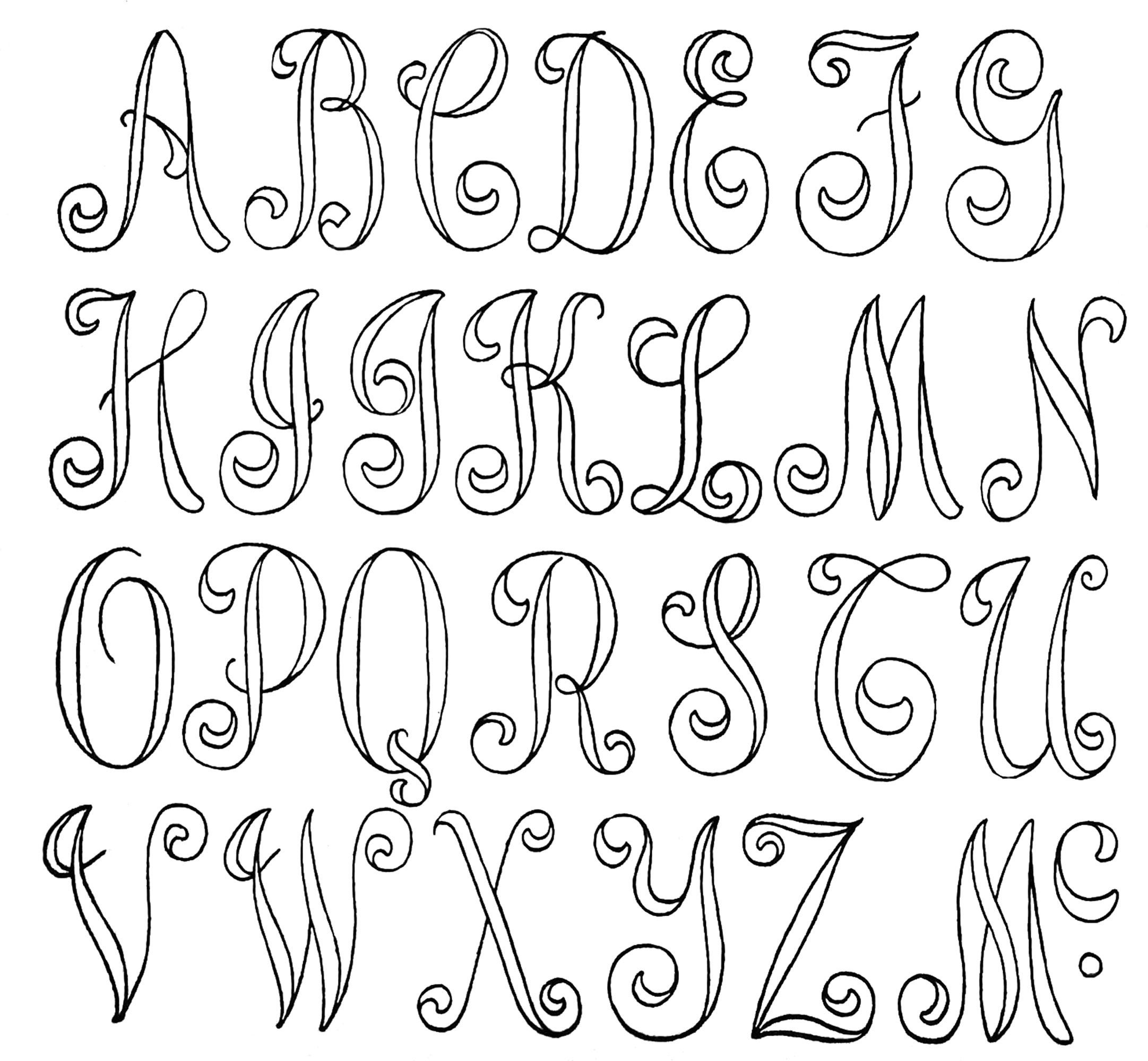 http://qisforquilter.com/wp-content/uploads/pillowcase-transfer-initials.jpg