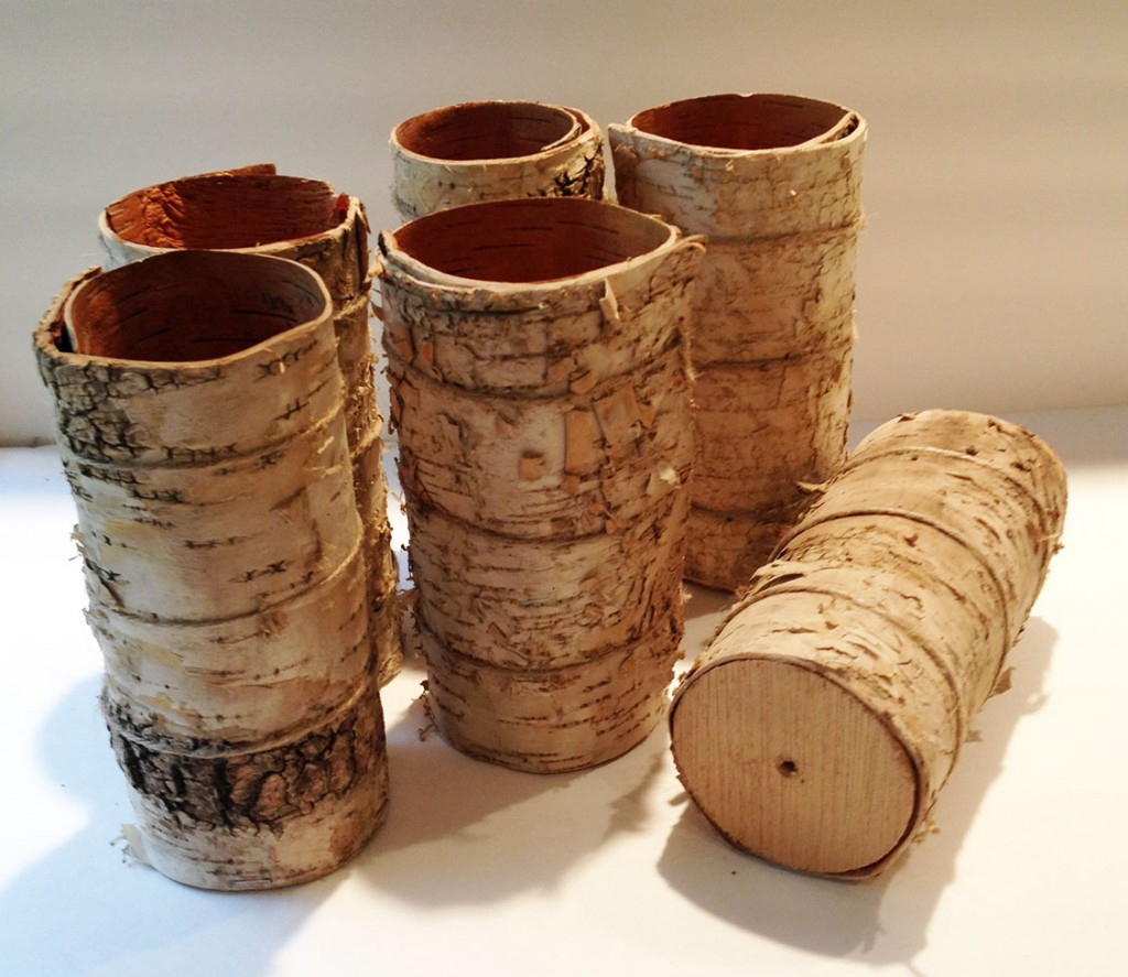 small-bark-vases