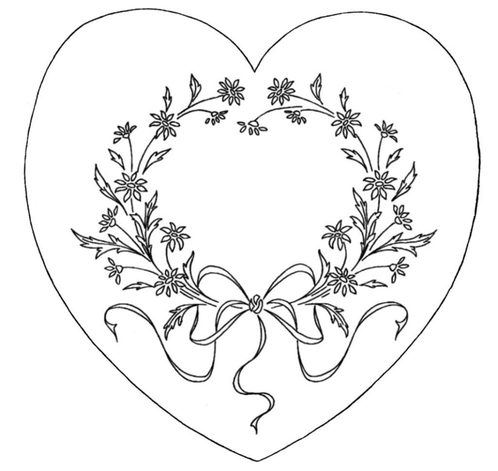 vintage-heart-design-for-embroidery-2