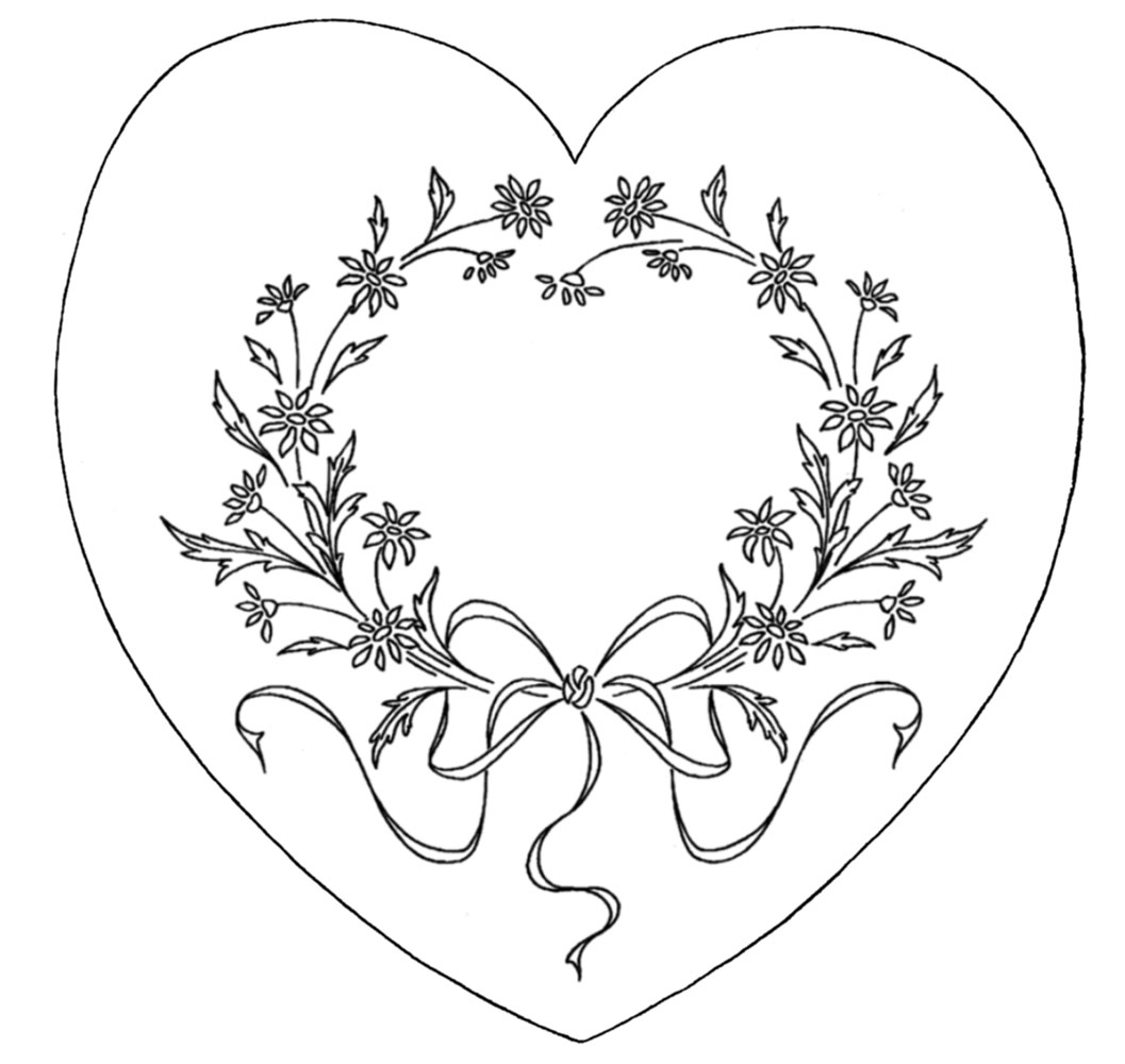 http://qisforquilter.com/wp-content/uploads/vintage-heart-design-for-embroidery-2.jpg